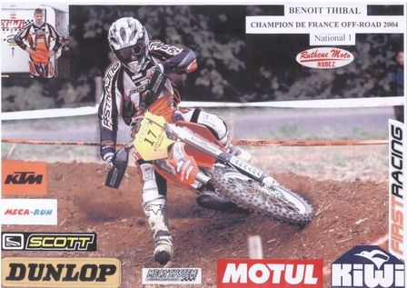 BENOIT_THIBAL_2004