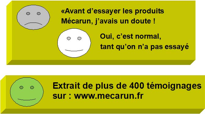 Bouton-double-message