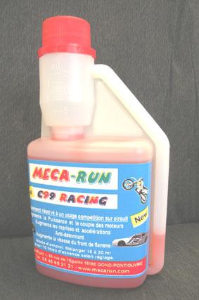 C 99 Racing new2 72