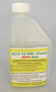 Eco 10_000 Diesel