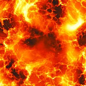 Explosión gigante