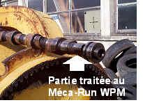 wpm_ht3