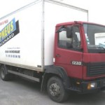Accare-Camion-Mercedes72-300x225