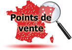 point de vente mécarun